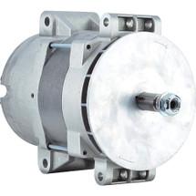 Alternator for 5.9L 6.0L 6.7L 7.2L Ford F-650 Super-Duty 04-10 12V GL-559RM