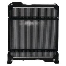 Radiator 1206-0027 For Massey Ferguson 6497, 6499, 8210 3780221M4 3780221M5