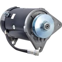 Motor For John Deere Gator Turf 15422 113145 090-001 090-004 23-15422 304102
