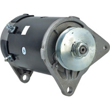 Motor For Ez-Go Gxi-875 94-98, Gxt-875 94-98, Industrial 800 99-On 410710