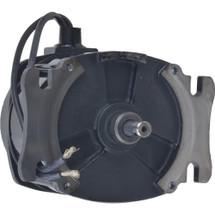 P56SX401 12V,1/2HP Scott DC Reel Motor for Hannay Reels Various CCW Rotation