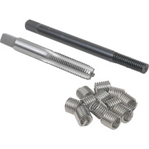 1208-105 Perma Coil Thread Repair Kit; 12 Inserts per Package for Universal