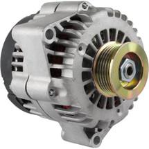 DB Electrical ADR0215-220 Alternator for Cadillac Escalade 02-04 AD230 HO