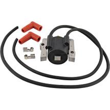 Ignition Coils for Kohler M18, M20, MV16, MV18, MV20 52-584-01, 52-584-02S