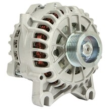 DB Electrical AFD0050-220 Alternator for Ford Crown Victoria 98-02 7795-200
