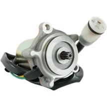 Power SHIFT CONTROL Motor for Honda TRX350 TRX350FE TRX350TE Rancher 2000-2006