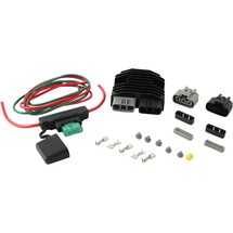 Regulator Kit for Shindengen FH020AA; AHA6300