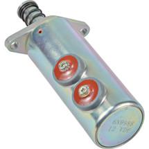 12V Shut Down Solenoid for Caterpillar 3208, PR-1000 6N9988 FSS0067