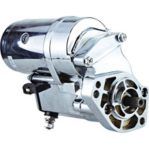Starter for Harley Heritage 31553-94, 31559-99A, 31553-94, 31559-99A; SHD0015-C