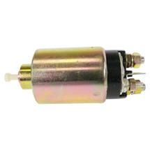 Solenoid for Ford PMGR Starter F6VZ-11390-AA, SW5112