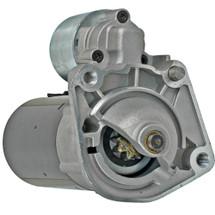 Starter for Volvo Auto & Truck S80, XC90 2.9 1999-2000 9168267-4; SBO0097