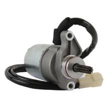 DB Electrical Starter SMU0449 for Yamaha TTR110E 08-19 5B6-H1800-00-00