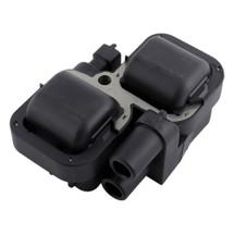 Ignition Coil for Sea-Doo GSX RFI 99 1999 278-001-546, 420-266-070