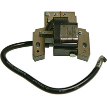 Briggs and Stratton Replacement Ignition Coil 395491, 397358