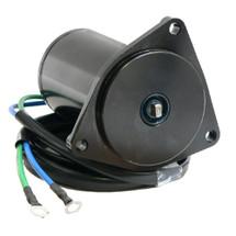 Power Tilt Trim Motor Yamaha Outboard 6H1-43880-02  107-130