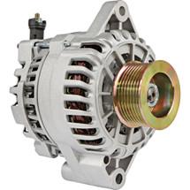 AFD0140-220 Alternator for Ford Mustang 03-04 400-14181