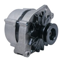 Alternator ABO0069 for Volkswagen EuroVan, Vanagon 92-95