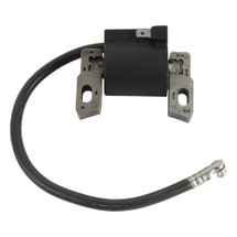 Ignition Coil fits Most 122000 Model Briggs Engines 796500