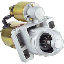 Starter for Chevy GMC SDR0019-L, 6449, 410-12407, 140-6031, 323-1471; SDR0019-L