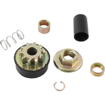 Starter Drive Pinion Gear OMC Evinrude Johnson 85 90 100 110 115 140