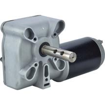 DB Electrical Tarp Motor 430-22156 12V Reversible Rotation J&N: 430-22133