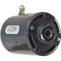 MZC4001 12V Prestolite DC Motor for MTE Hydraulics Various 39200513