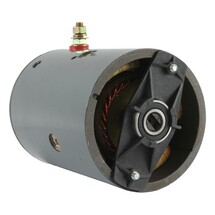 Monarch Tommy Lift Gate MTE HydraulicS Pump Motor CCW