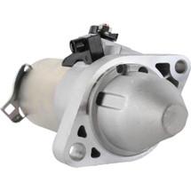 Honda CRV Starter 2.4L 02 03 04 05 06 31200-PPA-505