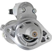 Starter For Pontiac Vibe 2003-2008, Corolla 2003-2008, Matrix 2008; SND0295