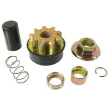 Starter Drive Pinion Gear for OMC Evinrude Johnson 40 50 60 70 HP
