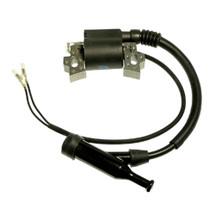Ignition Coil for Honda Engine Gx110 Gx120 Gx140 Gx160 Gx200