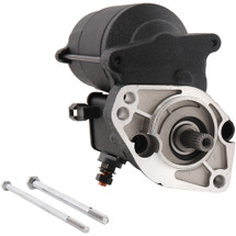 Starter for Harley 31553-94A, 31559-99A, 228000-2551, 228000-2552; SHD0006