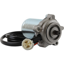 Power Shift Control Motor for Honda TRX400 FourTrax Rancher with AT