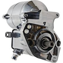 Starter for Harley Davidson 31553-94, 31553-94A, 31559-99A, 18199C; SHD0006-C