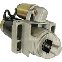 Starter for Mercruiser Marine 4.3 5.0 Liter GM SDR0031-L, 9000768; SDR0031-M