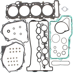Gasket Kit with Oil Seals For Yamaha APEX RTX 1000 2006-2010 1000cc
