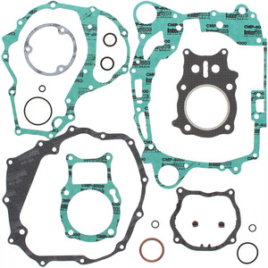 Vertex Complete Gasket Kit (808841) for Honda TRX250 Recon 97 98 99 00 01
