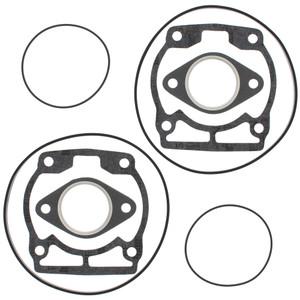 Vertex Full Top Gasket Set (710170) for Ski-Doo Blizzard 9700 83 84