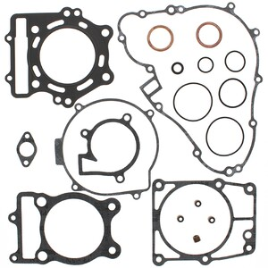 Winderosa Complete Gasket Kit For Kawasaki