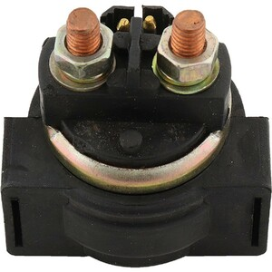 Voltage Regulator Rectifier 12V for 103cc Kawasaki KLF110 Mojave 110E 1987 1988