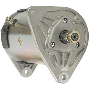 DB Electrical Starter-Generator 420-46001 For Club Car DS Series 1996-2007 15404