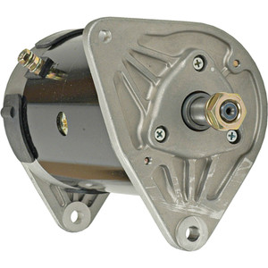DB Electrical Starter-Generator 420-46000 For Club Car DS Series 1984-1996 15435