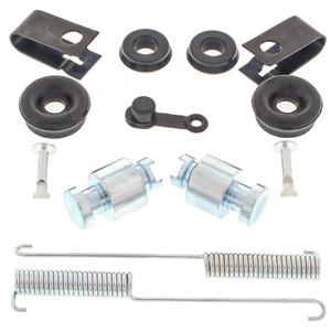 Wheel Cylinder Rebuild Kit -Front Yamaha YFM350FW Big Bear 89-98, 18-5009