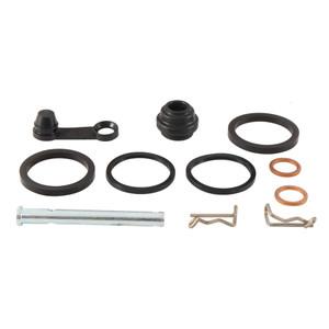 All Balls Caliper Rebuild Kit (18-3258) for KTM Adventure 1190 14 15 16