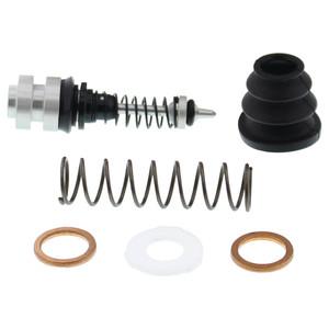 All Balls Master Cylinder Rebuild kit (18-1100) for Husqvarna FE 250 18 19