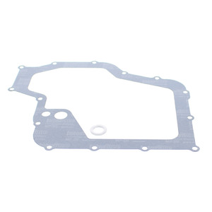 Vertex Engine Pan Gasket Kit (334040) for Suzuki GSX1300 B-KING 09