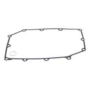 Vertex Engine Pan Gasket Kit (334039) for Suzuki GSX-R1000 09-16