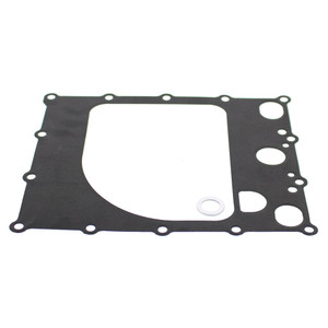 Vertex Engine Pan Gasket Kit (334038) for Suzuki GSX-R1000 07-08,GSX-S1000 16-17