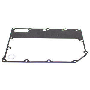 Vertex Engine Pan Gasket Kit (334037) for Suzuki GSX-R600 06-17, GSXS750 16