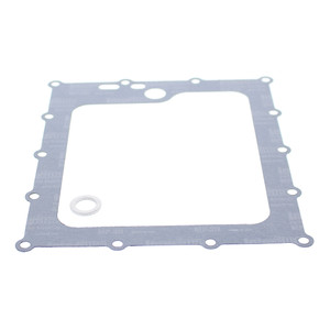 Vertex Engine Pan Gasket Kit (334036) for Suzuki GSX-R1000 01-02, GSX-R600 01-05
